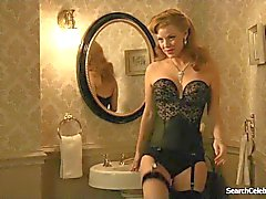 Kelli Garner - The Secret Life of Marilyn Monroe S01E01