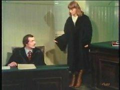 Courious Die Neugierringen (1979) Tabu