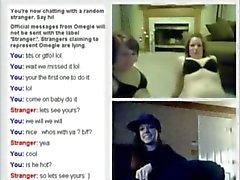 Teens Getting nude4u4408