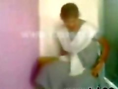 south indian 19 year old schoolgirl toilet sex scandal-xsiblog.n