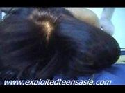 Exploitedteensasia Exclusive Scene Filipino Amateur Teen