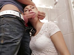 Bitches Abroad - Czech tourist loves dirty anal travel sex