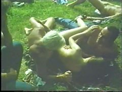 Body body a Bangkok (1981) Orgy with Marylin Jess