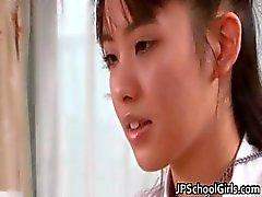 Hikaru Ayuhara is an amazing Japanese