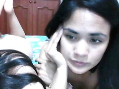 webcam teen sex Webcam