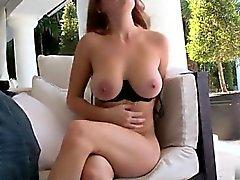 Sorella smoking sex