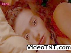 Celeb Sexy Scenes Porn Horny Teen Celebrity Hollywood