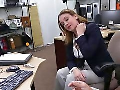 Teen public bathroom sex and holly michaels blowjob Foxy Bus
