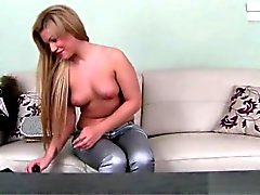 Daughter couple fuck