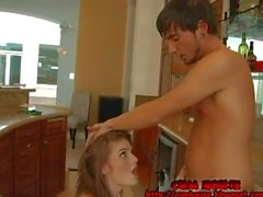 Teensatwork - Faye Reagan