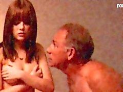 Emma Stone Topless from Medium HD Follow Uber_Chix
