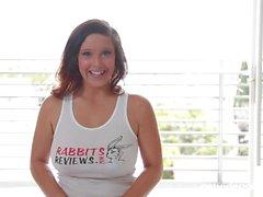 Calendar Casting Alexis - Netvideogirls