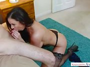 My Hot Step Mom Kendra Lust