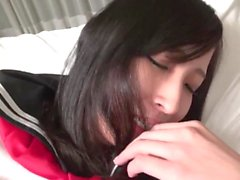 You Have A Sexdate With This Girl (POV) Massive Creampie!