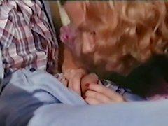Brigitte Lahaie Cuisses infernales (1978) sc3