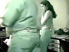Cute Lesbian Indian Teens Scared Of Getting Caught