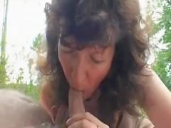 young slut old couple