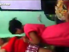 Dirty desi girls dirty hostel fun