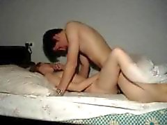 Brother And Sister Russian Amateur Incest