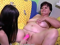Teen skinny Girl fucking with her boyfriend and Mature