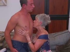 Hot MATURE GILF COUGAR MOM MOTHER MILF 4313